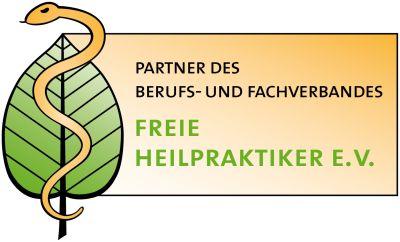 FH Logo Partner 400